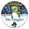 The Tingler (1959) Vincent Price Horror Movie on DVD