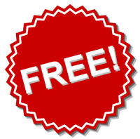 One Month Free to try out our janitorials Services