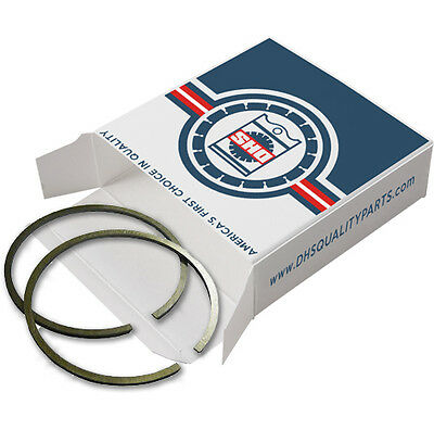 Piston Ring Set Fits Stihl Ts410 Ts420 Cut-off Saws 1128-034-3000