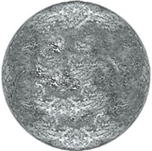 CADMIUM Metal Element Sphere 1.2 lb 99.99%