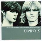 Divinyls CDs & DVDs Greatest Hits