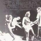 Pearl Jam Pop Vinyl Records