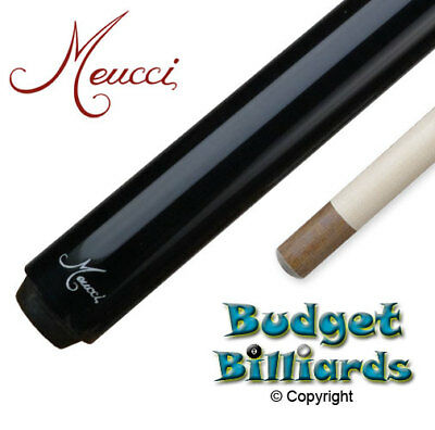 Cues - Meucci Original