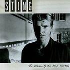 Sting 2016 Music CDs