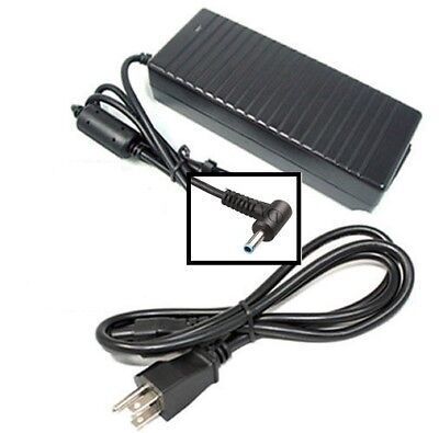 130w Dell Xps 15-9530 15-9550 Laptop Power Supply Ac Adap...