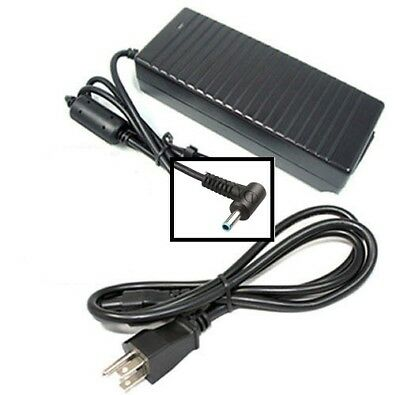 ASUS Zenbook NX500JK-DH71T notebook laptop power ac adapter cord cable charger
