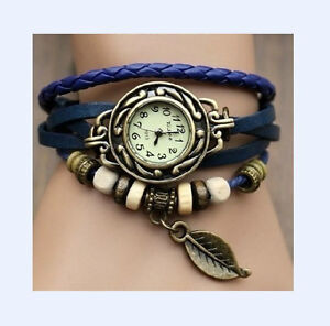 Best Selling in Bracelet Watch
