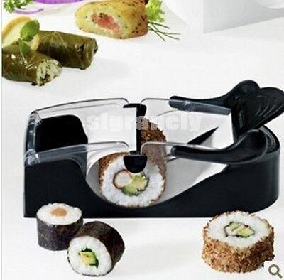 Diy Easy Kitchen Perfect  Magic Roll ...