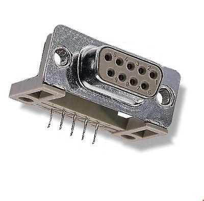 10x Stromdüse aus E-Kupfer Bohrung 0,8 mm M8x30 mm Brenner Typ 36-600
