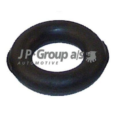 JP GROUP 1121603500 Halter, Schalldämpfer JP Group