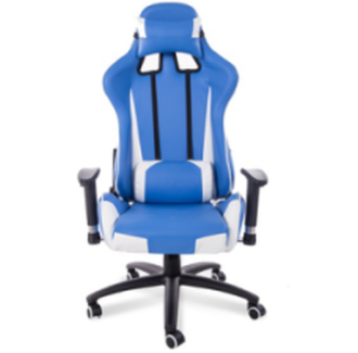 PU Leather Seat Executive Computer Racing Office Gaming Chair