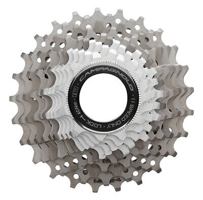 Cycling Strict 8-fach Cassette Shimano Cs-hg41 11-30 Dents
