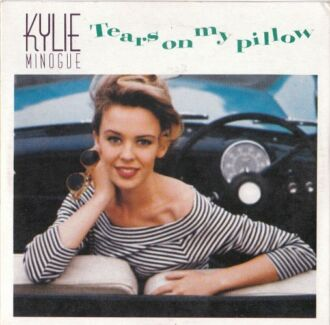 Wanted: Wanted to buy! Kylie CD Singles.