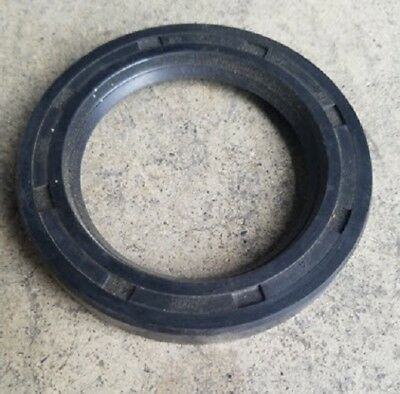 70080 Bush Hog Oil Seal. Will Fit 40 Models Of Bush Hog Mowers Free Shipping