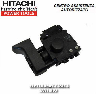 Schalter Teile Bohrer Elektrische D10VC2 DV16V