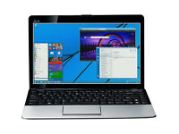 ASUS 1201NL Ultra Slim Laptop
