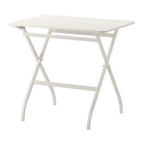 Brand New IKEA Garden Table