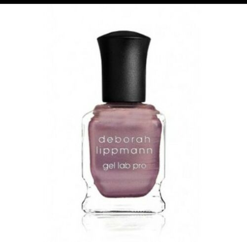 "Deborah Lippmann Gel Lab Pro ""OUTTA SPACE"" Nail Polish - New"