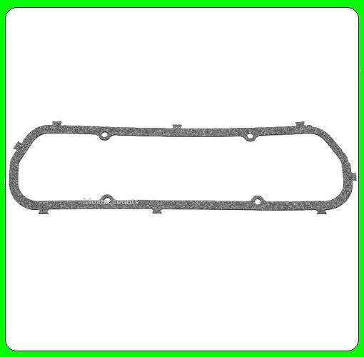 Payen Rocker Cover Gasket [RC0340] To Fit Ford  (see full description)