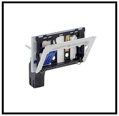 GEBERIT Fresh System Insert 115610001 Slot for Cleaning Cube UP300 UP320 Frame