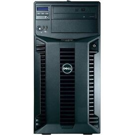 Dell PowerEdge Server Xeon QUAD CORE 16gb ram ,PC , NOT, LAPTOP ,GAMING