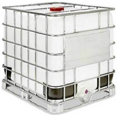 275 Gal. Tap Magic Xtra-thick Xtra-foramy Fluid Tote For Inconeltitaniumss
