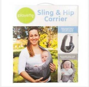3f17e54f228 baby hip carriers slings