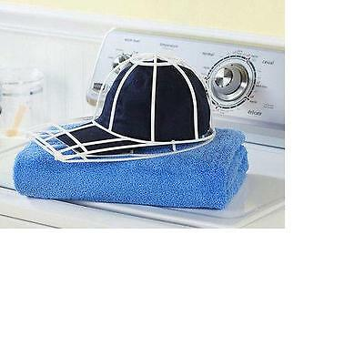 Ball Cap Buddy Washer Wash Ballcap Baseball Sport Hat Cleaner Wholesale
