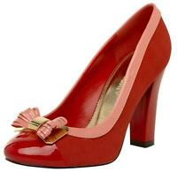 Shoes for Women - Price as low as $25 for designer shoes