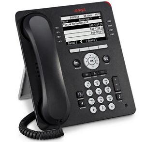 Avaya 9508 Digital Telephone 700500207