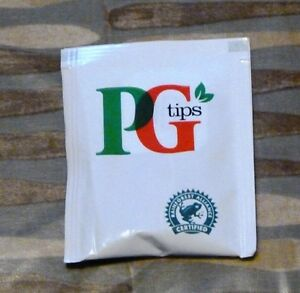 PG-Tips-Tea-Bags-Individually-Wrapped-One-Cup-Tea-Bag-50-x-Teabags