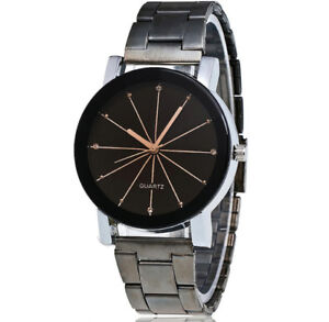 Mens stylish watch