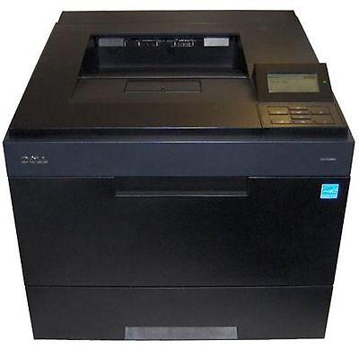 Dell 5330DN Workgroup Laser Printer - Dell 5330dn Laserdrucker