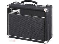 Laney VC15 All-Valve Guitar Amp