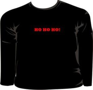 Ho-Ho-Ho-Christmas-Sweatshirt