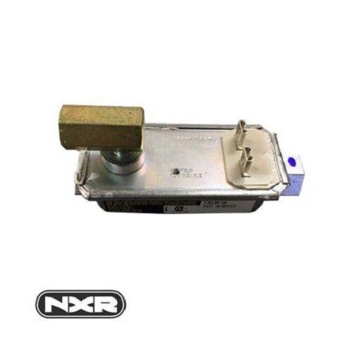 safety valve for drgb elite pro professional