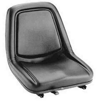 Michigan Forklift Seat Yale Hyster Cat Clark