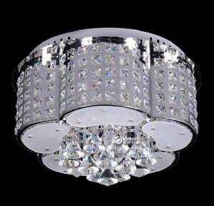 DAZZLING CHANDELIERS FOR SALE STARTING AT $399!! MUST HAVES!!!