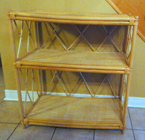 Huge Downsizing Sale - Furniture Items for sale London Ontario image 2