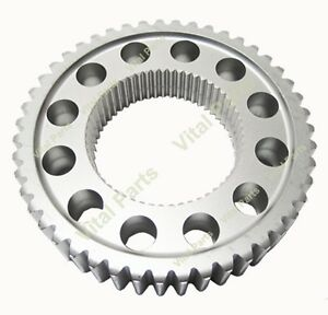 NP-263-261-246-149-Transfer-Case-Sprocket-Drive-or-Driven-Chevrolet-and-GMC