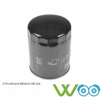 OELFILTER HONDA CIVIC  für Subaru Outback Forester XV Legacy IV ADS72105