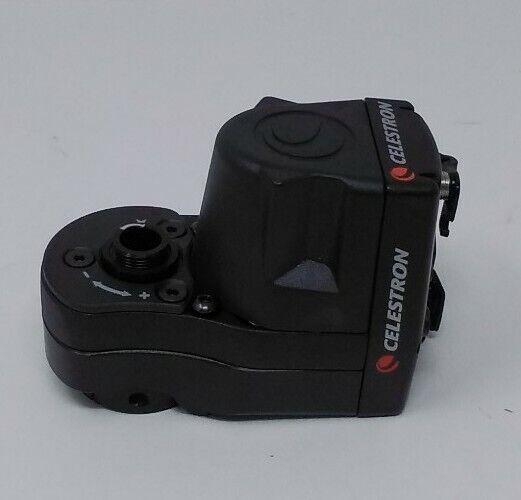 Celestron Focus Motor Model#94155-A