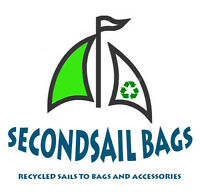 Old/Used Sails to Recycle into Custom Bags and Accessories
