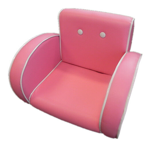 pink sofa dating app