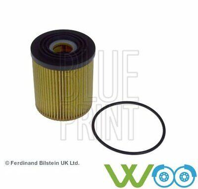 JAPANPARTS Ölfilter CHRYSLER PT CRUISE FO-007S