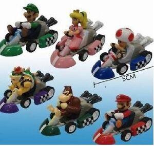 Mario Kart Car Ebay