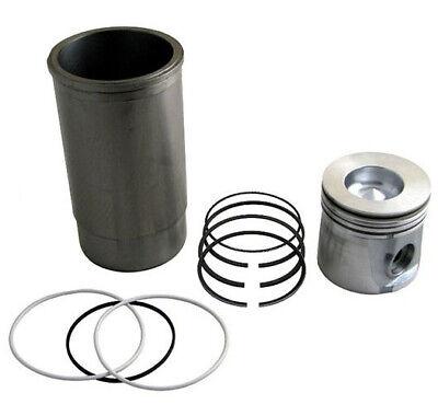 Re505110 Cylinder Kit For John Deere 5410 5415 5415n Tractors