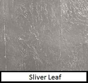 10-sheets-of-silver-leaf-7cm-x-7cm-craft-gold-copper-leaf-also-in-shop