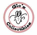 Glo's Collectibles