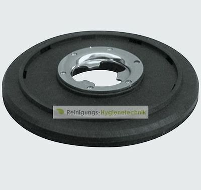 Dom Drive Plate For Floor Cleaning Pads Suitable For Single Disc Machine Bf 522
